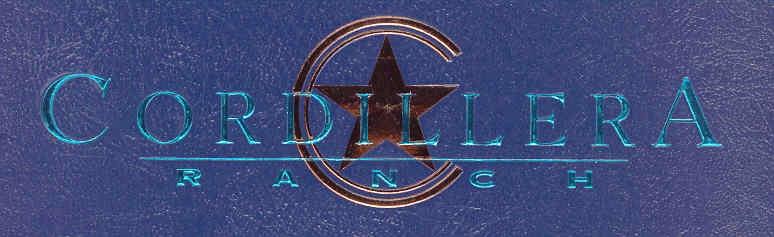 cordillera ranch logo 9686535 academiasalamancainfo